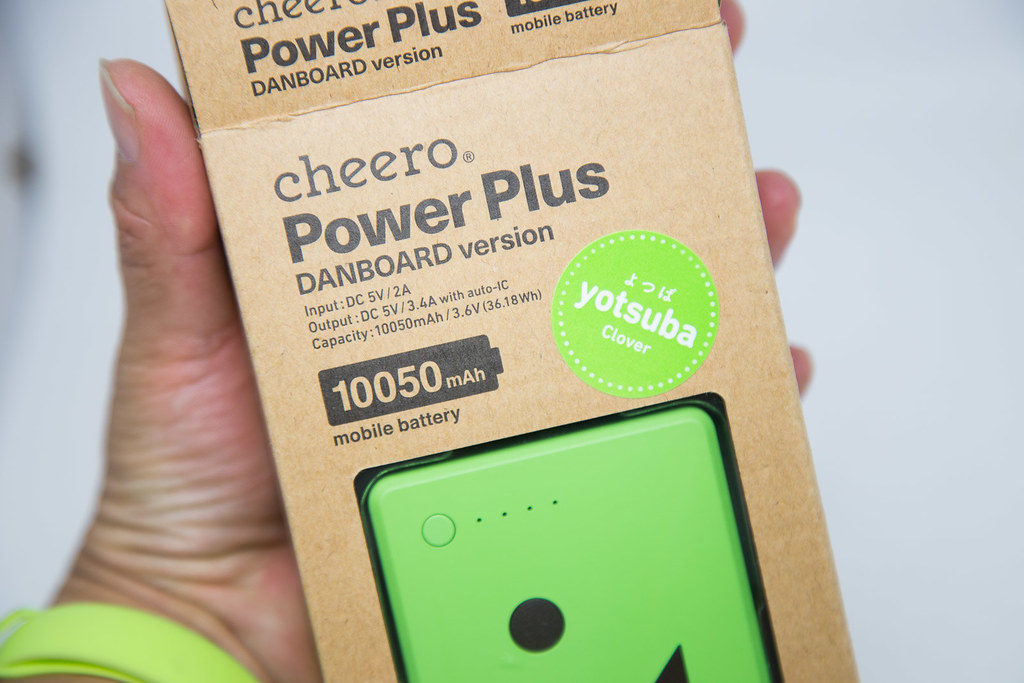 cheeroPowerPlus_danboard10050-2
