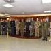 Op. SOPHIA Chairman of EUMC visits EU-OHQ - EUNAVFOR MED