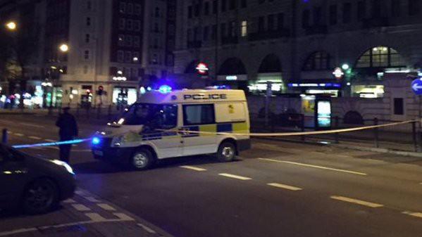 Bomba_BakerStreet_Londra (6)
