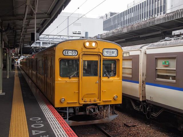 広ヒロK-09