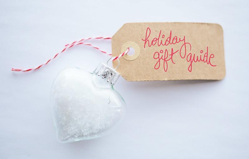 gift-guide-4-0