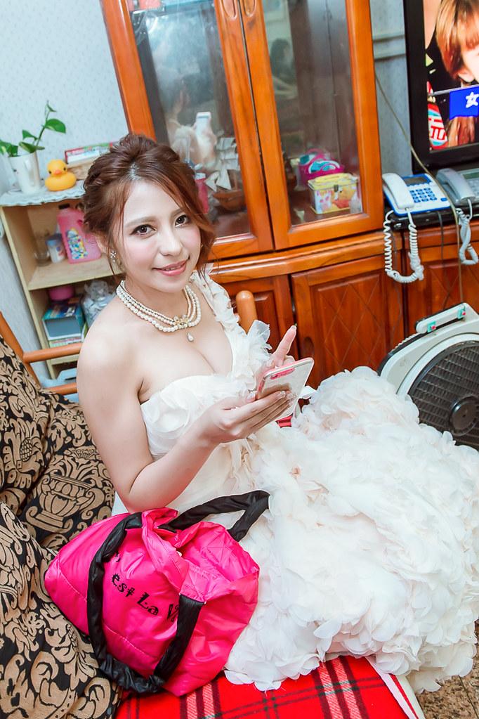 012新竹婚攝