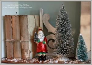 christmasvignettessecretarysantaIMG_7915