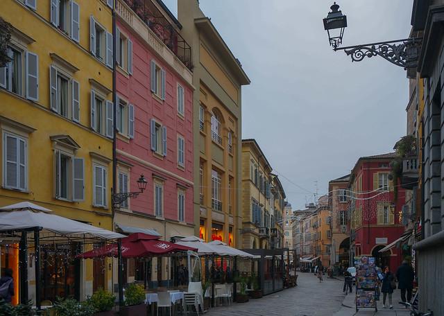 Italy-50.jpg