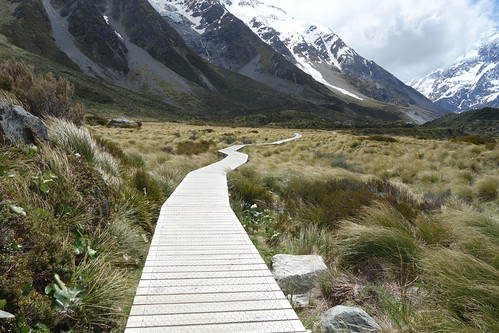 09 Mount Cook-48