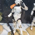 KOTOBUKIYA_STAR_WARS_ARTFX_1-27