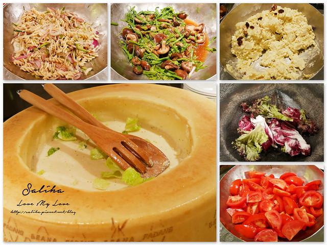 台北飯店自助餐buffet吃到飽西華飯店沙拉吧 (4)