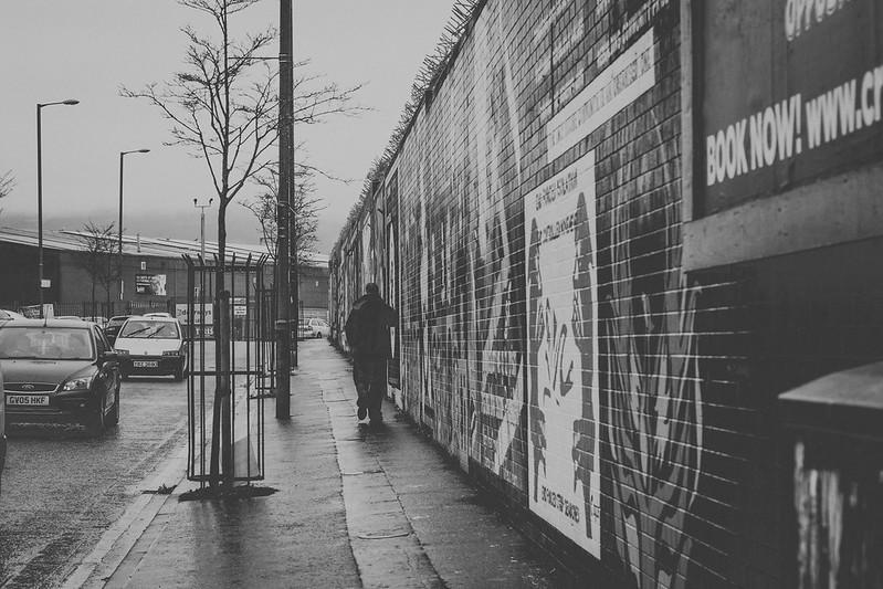 Belfast-391