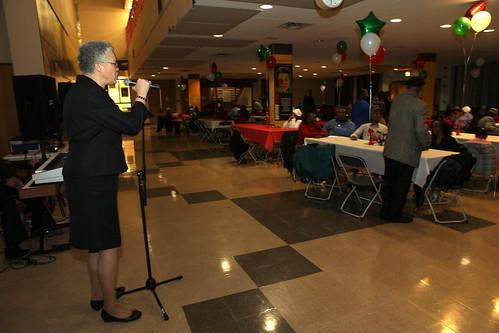 2015 4th Ward Christmas Party (62)