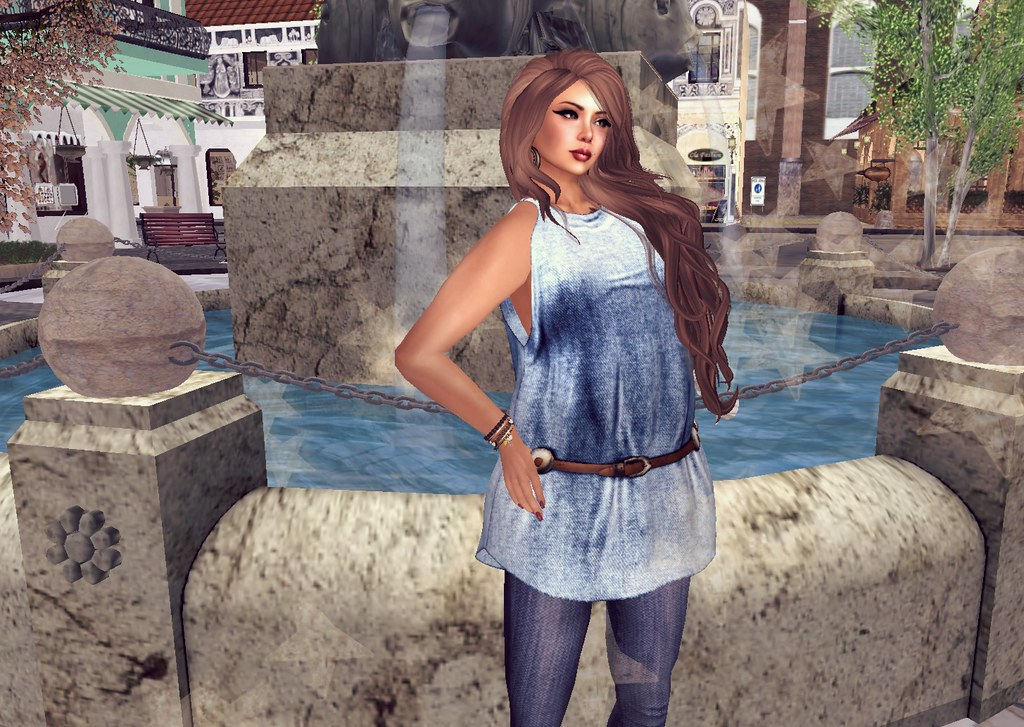 Blog_SisBoom_SaleItems_005