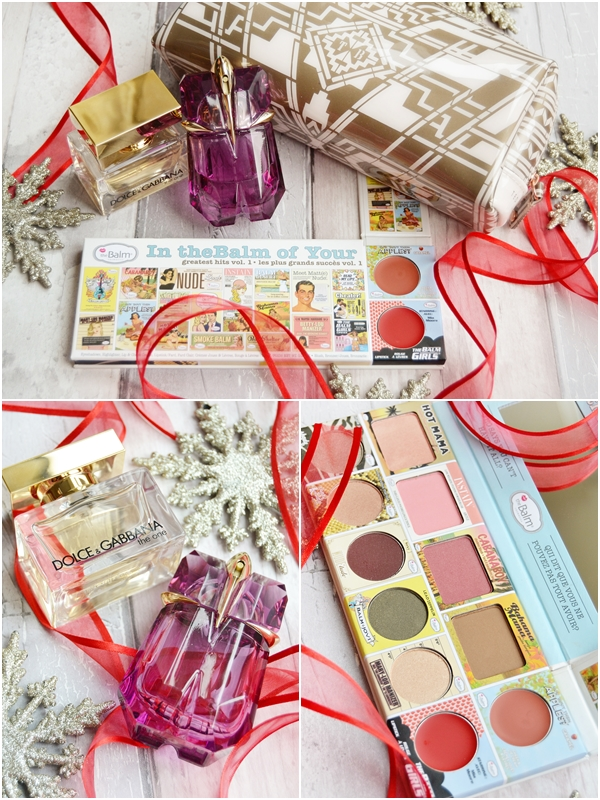 theBalm-in-the-balm-of-your-hand-palette