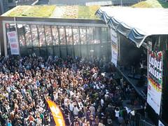 Label Suisse concert