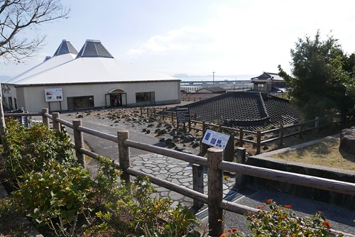 shimabaradosekiryu010