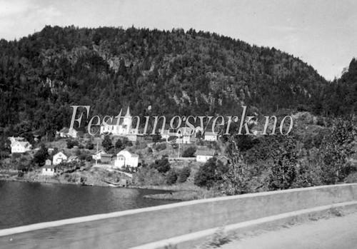 Dalen hotell 1940-1945 (7)