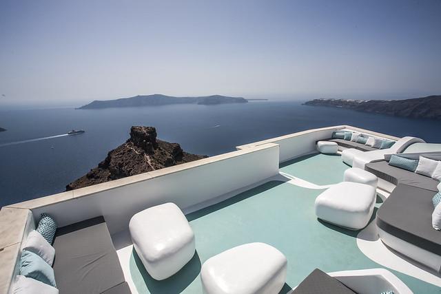 170105_Andronikos_Hotel_Santorini_02