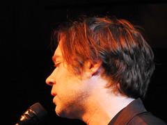 Rufus-Wainwright-in-Leiden-3