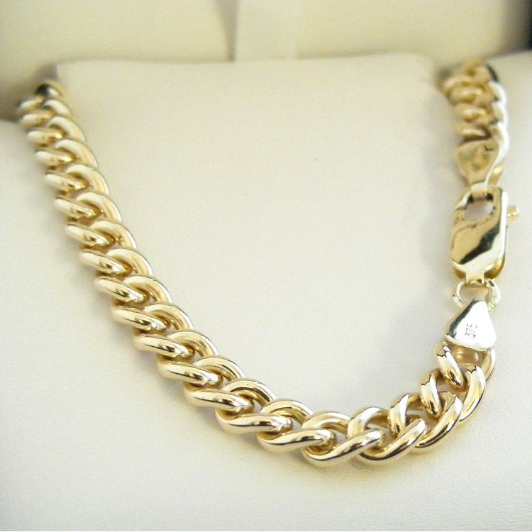 Gold Chains For Sale >> Gold Chains For Sale Fraser Ross Chain Me Up Follow Us Flickr