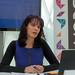 UNAF Rueda de Prensa sobre la Mediación Familiar actual_20170119_Jose Fernando Garcia_02