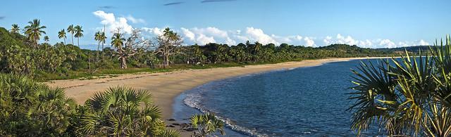 Madagascar9-051.jpg