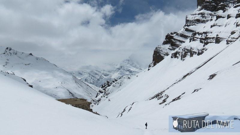 Circuito del Annapurna Nepal (27)