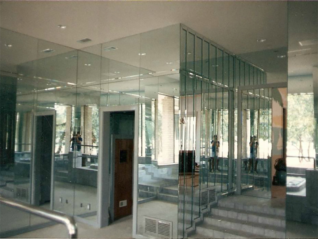Bill's Glass Ltd. - Vancouver, B.C.