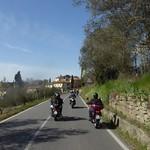 3° MotoTour delle donne #173