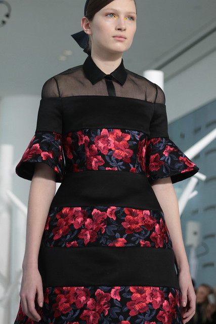 DELPOZO Fall-Winter 2015 083