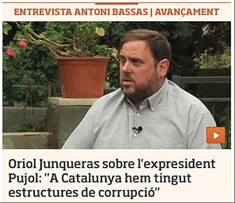 15h28 Entrevista verano 2014