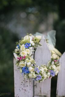 036_Kåre+Robyn_wedding