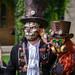 Lincoln_082915_1109 by Steve Bark