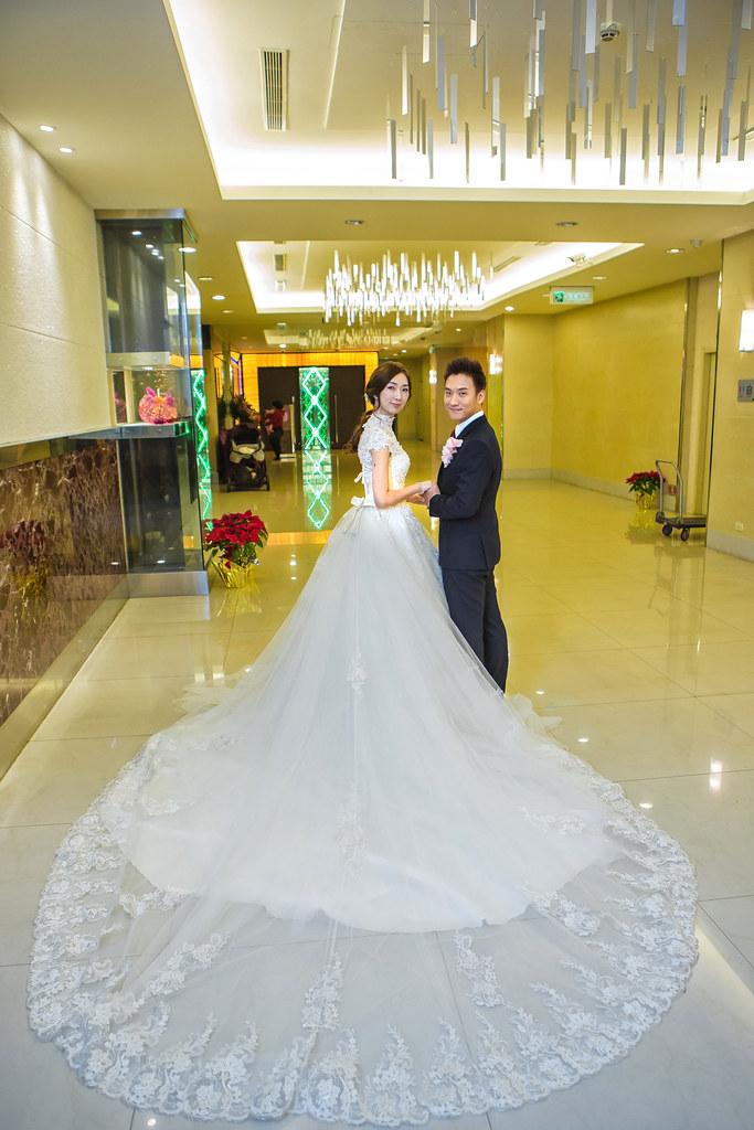 結婚婚宴精選94