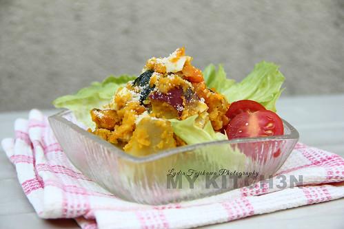 Salad_PumpkinSweetPotato_2