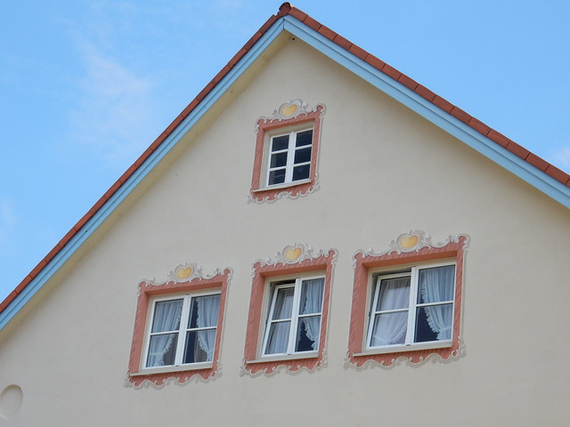 Germany August 2015 (160)