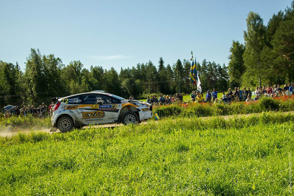 RallyFinland2015-SS_Myhinpaa_72