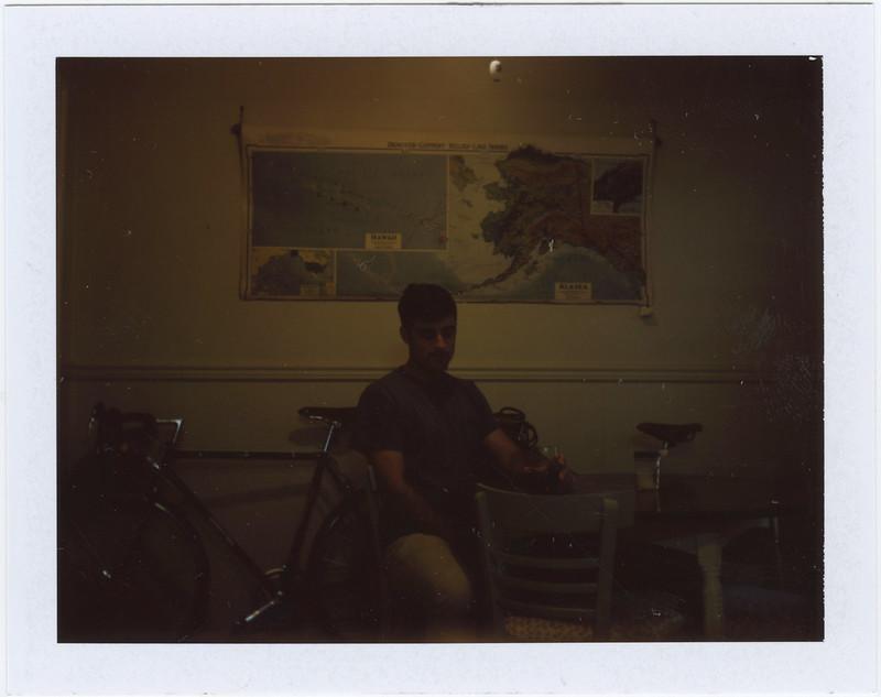 2015.08.31_ polaroid summer _lemon