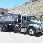 dumpster-rental-arizona