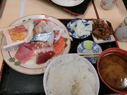 yokohama-momijiya