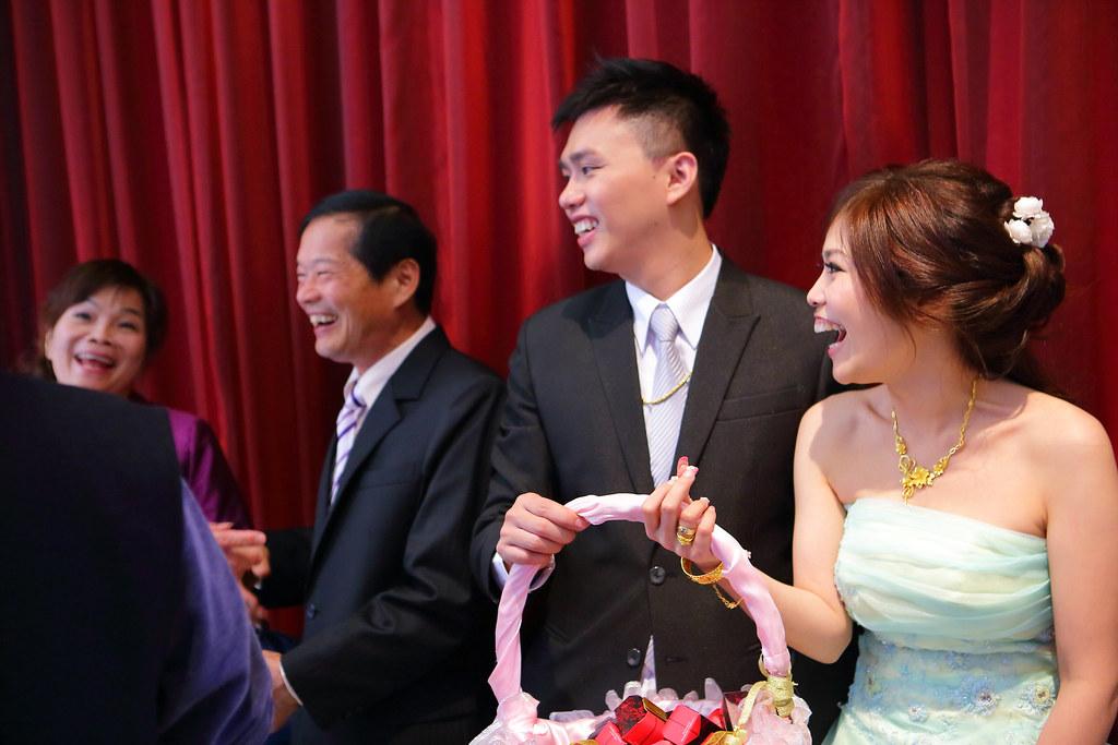 2014111 _ 訂婚婚宴 _316