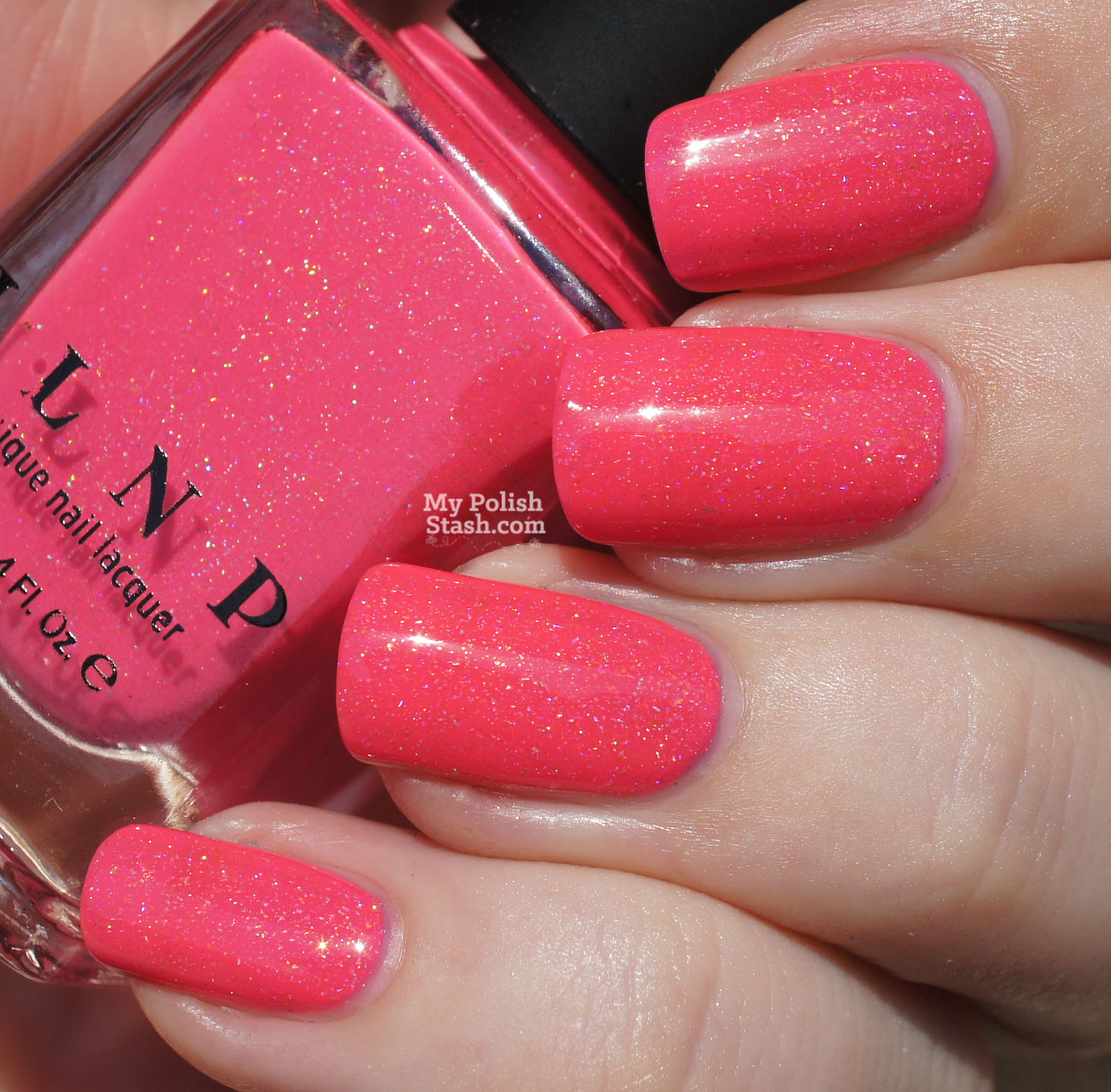 ILNP-Summer-Crush-swatch-1