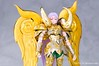 [Comentários]Saint Cloth Myth EX - Soul of Gold Mu de Áries 21096563016_e50739d14a_t