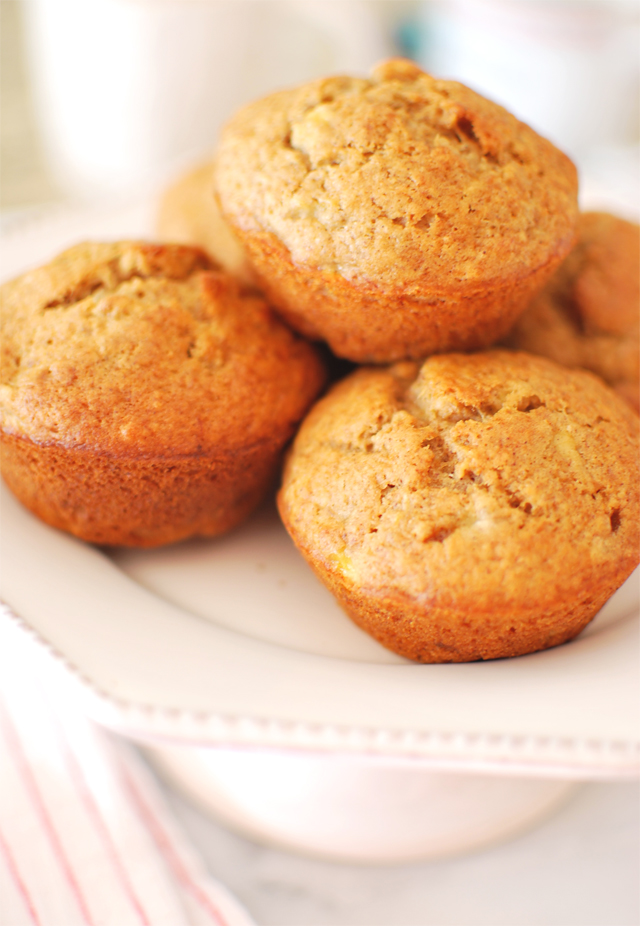 banana-muffins-1