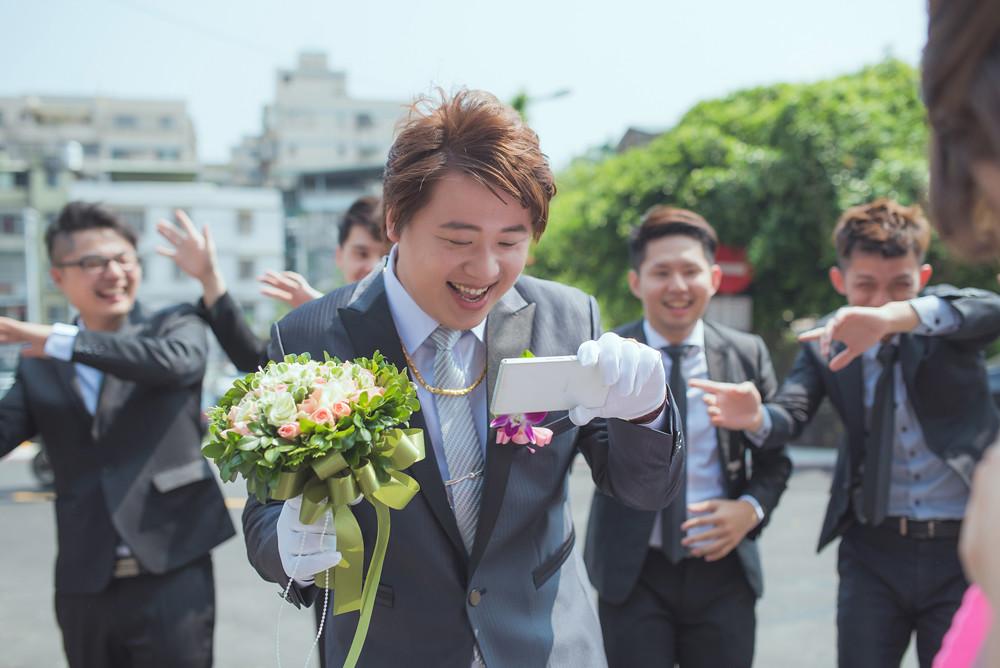 20150718台北花園酒店婚禮記錄 (153)