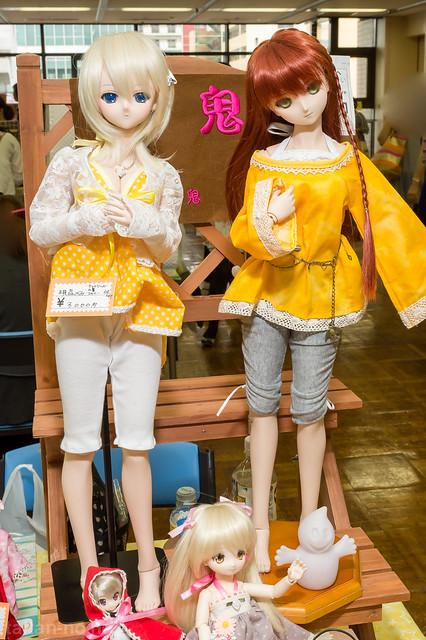 Dollshow44浜松町FINAL-1153-DSC_1151