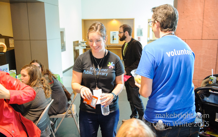 Maker Expo 2015 278