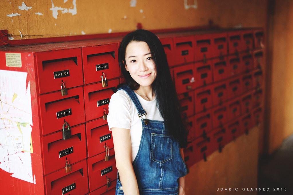 Xian Hui-14