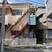 Tokyo Housing by CentipedeCarpet
