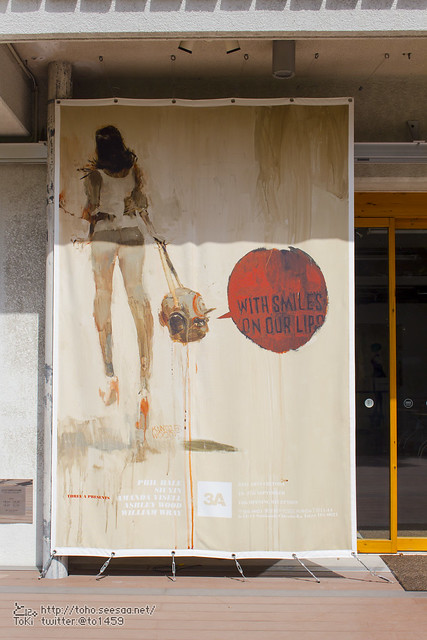 threeA_exhibition-1
