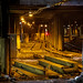 insomnia, under nyc, earler by James and Karla Murray Photography