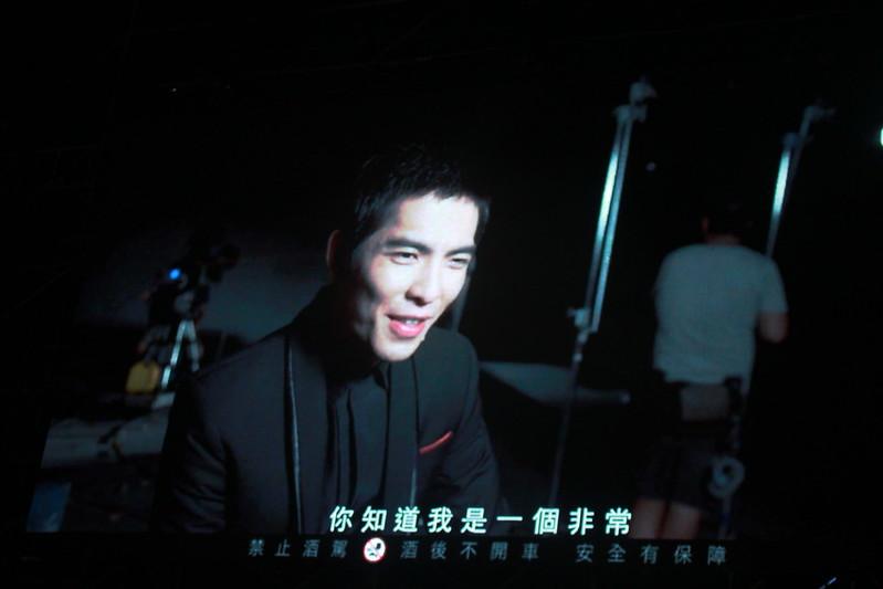 2015-VSOP炫音之樂-17度C隨拍 (61)