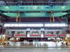 Photo:Tokyu Nagatsuta Factory 東京急行電鉄 長津田車両工場 東急9000系 By : : Ys [waiz] : :